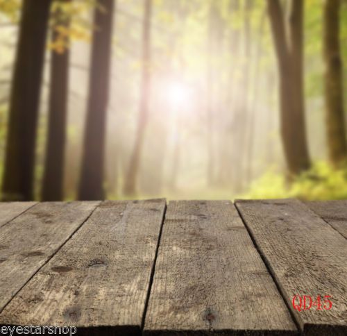 86 best digital photography backgrounds images on Pinterest