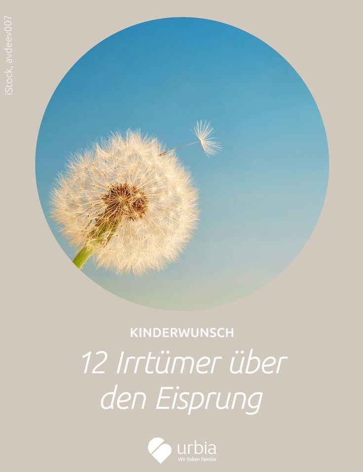 urbia eisprungkalender