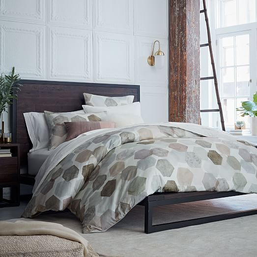 17 Best Images About For The Home On Pinterest Quilt Sets