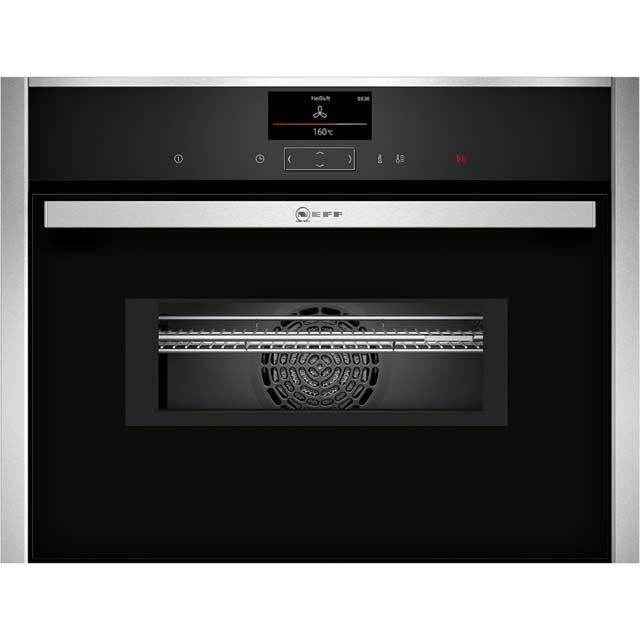 Best 25 built in microwave oven ideas on pinterest for Built in microwave ovens 30 inch