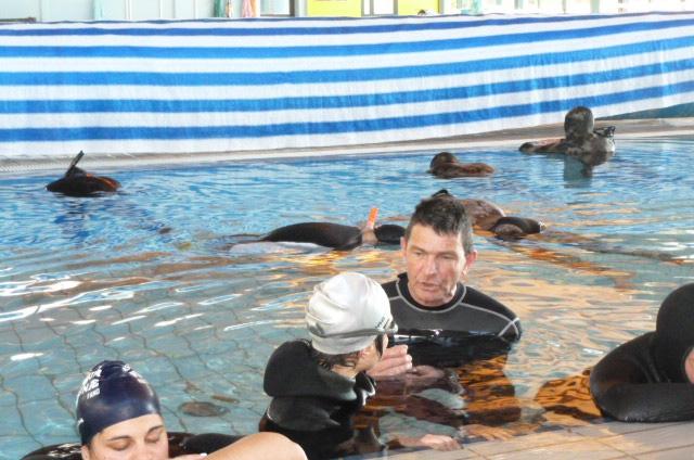Stage Intensivo di Apnea con Armando Lombardi  http://www.seacsub.com/press.php?ID==2#