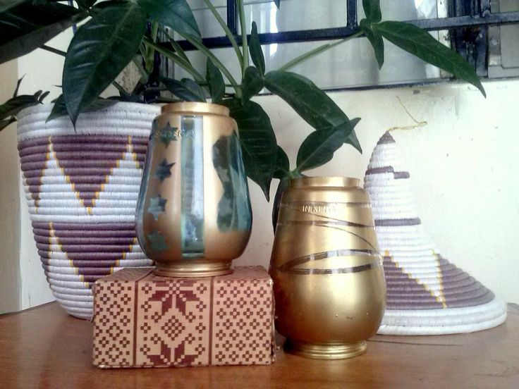 How To Make A Lantern Find This Pin And More On Pineconeshelf Kenya Home Decor