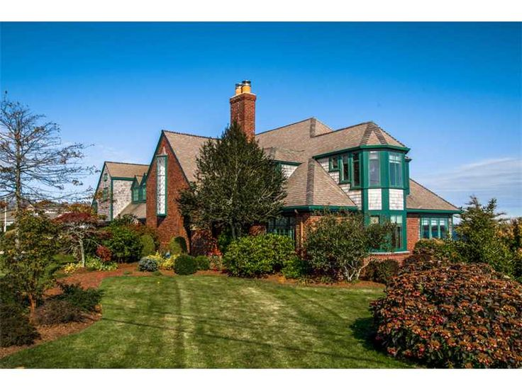 17 Best Images About Narragansett Homes For Sale On