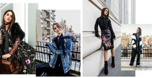 Kendall Jenner estrela edição de aniversário da Vogue Índia - Vogue   Gente
