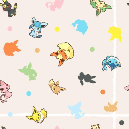 133 Best Pokemon Stuff Images On Pinterest