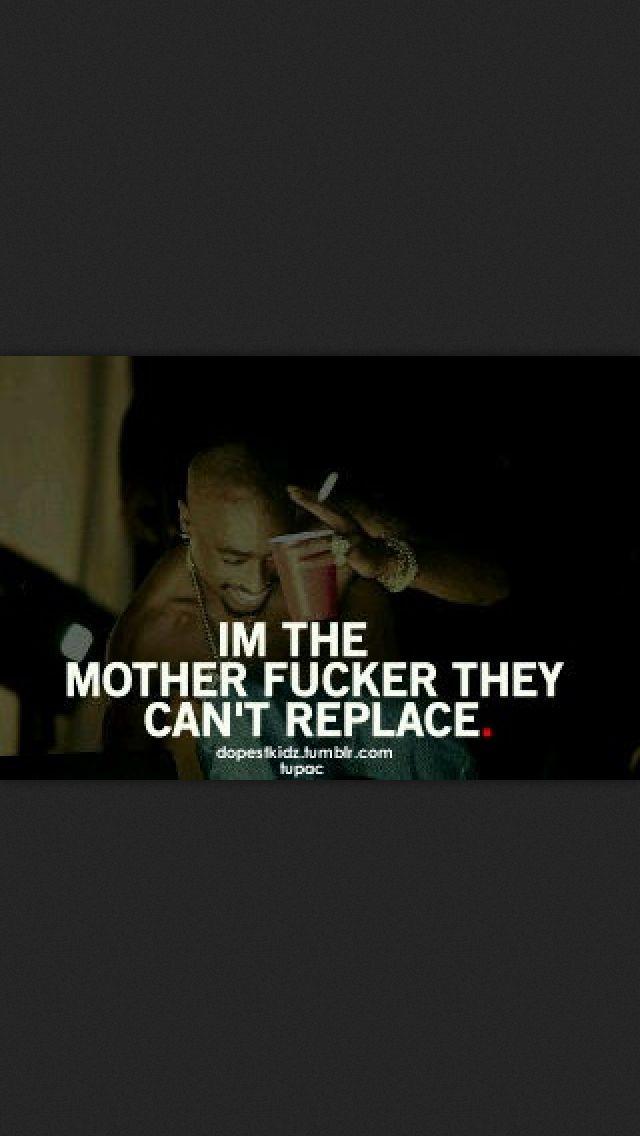 got that right !.