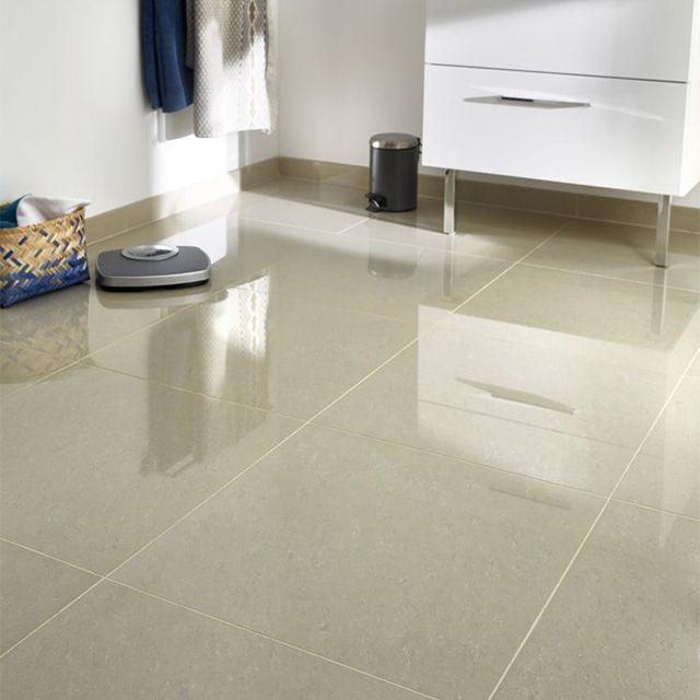 Carrelage Beige Brillant Flooring Tile Floor Tiles