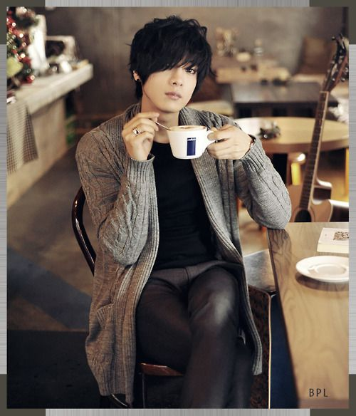 The J ll Won Jong Jin                                                       …