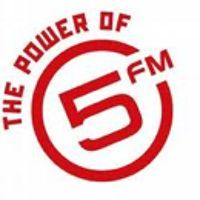Das Kapital - Do Azid (Original Mix) - WORLD PREMIERE on The Fresh Drive (5FM) 29/10/2013 by DAS KAPITAL on SoundCloud