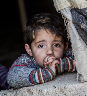 2268 best children suffering around the world images on pinterest children of syria appeal unicef uk ccuart Choice Image