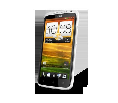 HTC ONE X WOW  http://www.htc.com/www/smartphones/htc-one-x/