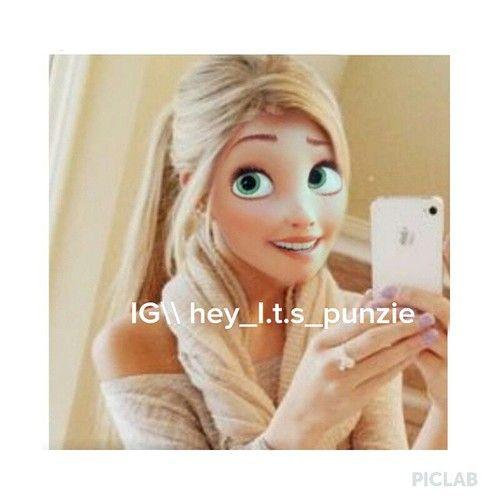 https://i.pinimg.com/736x/47/30/83/473083d04e76e8ebe1c60ca77379e9f2--rapunzel-disney-princesses.jpg