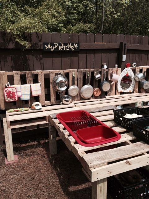 The 25 Best Mud Kitchen Ideas On Pinterest Www Imagez Co