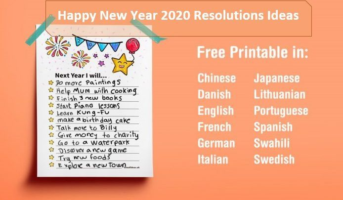 Happy New Year Resolution For Primary School Students 2020 Parenting Advice Quotes Parenting Quotes Inspirational Parents Quotes Funny