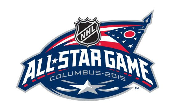 Go to the NHL All Star Game.