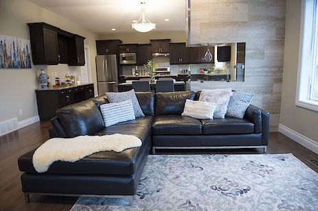 Edmonton Duplex For Rent | Strathcona, NW | Beautiful Furnished Modern Duplex in | ID 290734 - RentFaster.ca