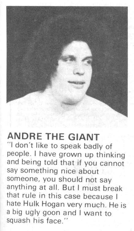 Andre the Giant DA GAWD https://i.redd.it/q9pv4xx7qqyz.jpg