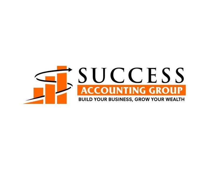 You can put your trust on our experienced accountant in Frankston. Success Accounting Group is well known for offering quality services in taxation, accounting, business and financial areas. You can log on to our website for more information.