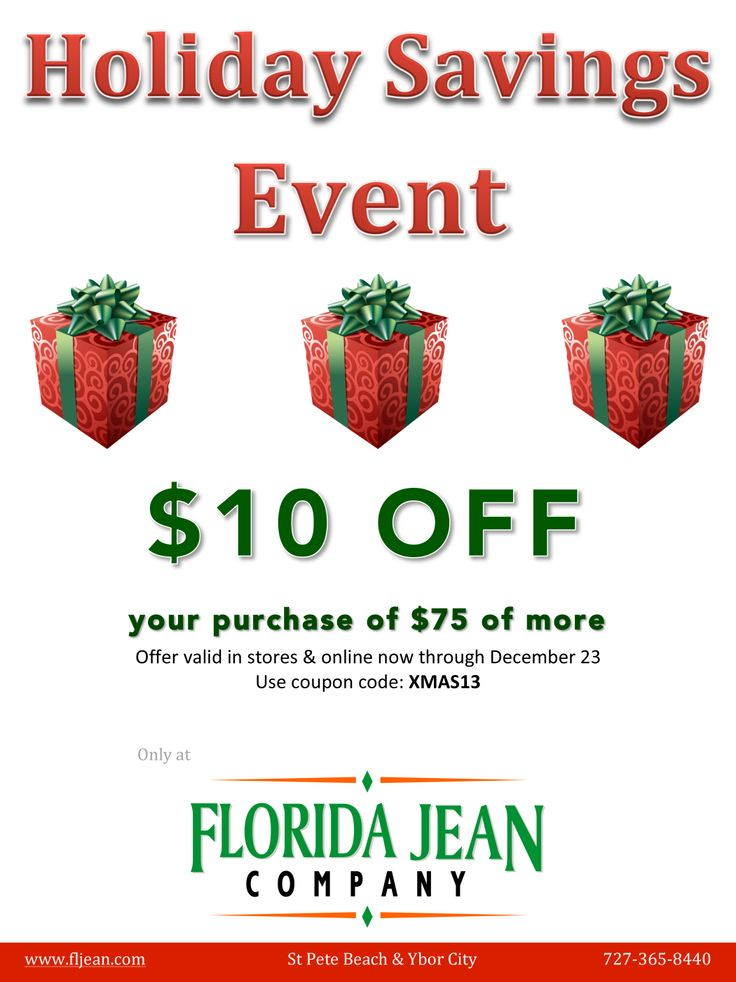 St pete beach coupons