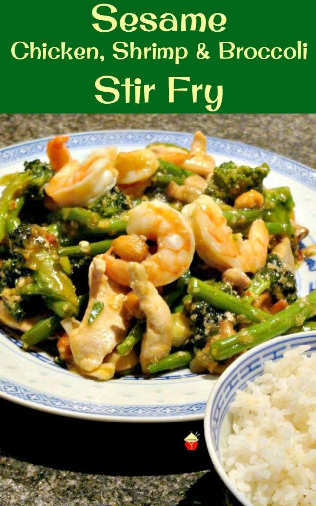 Stir Fry | Happy Tummy :-D | Pinterest | Broccoli Stir Fry, Stir Fry ...