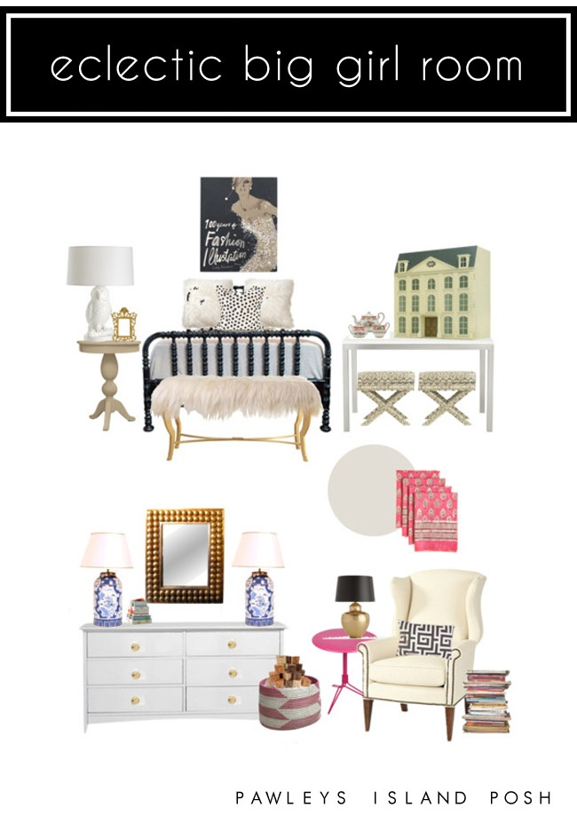 Best 25+ Young woman bedroom ideas on Pinterest | Small ...