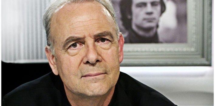 """""""Un romancier est souvent un somnambule"""": intégralité du discours de Modiano, prix Nobel 2014"""