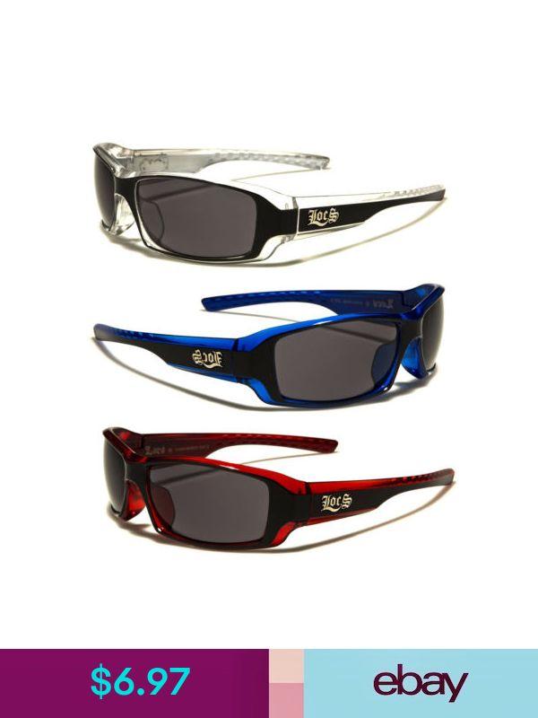 078343634e4 Locs Sunglasses  ebay  Clothing