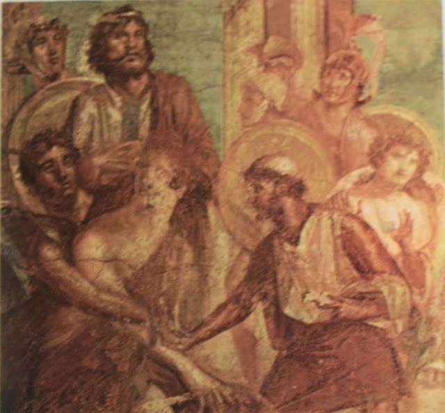 Ντέστινυ καθημερινή ιστορία προξενήματα