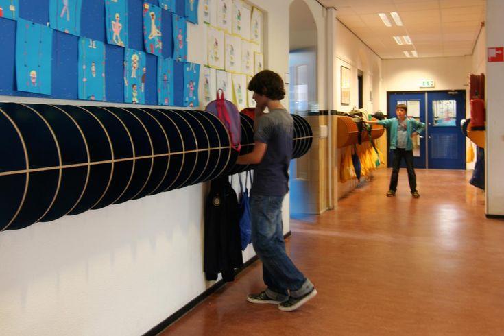Schoolkapstok-r3-Standaard-Rotterdam1.jpg (1600×1067)