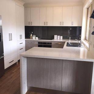 Altona Kitchen