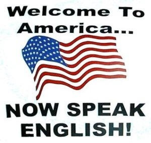 Learn English in the USA | Kaplan International