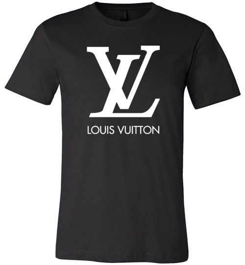 awesome Louis Vuitton Logo Men Shirt Check more at https://crazeline.com/product/louis-vuitton-logo-men-shirt/