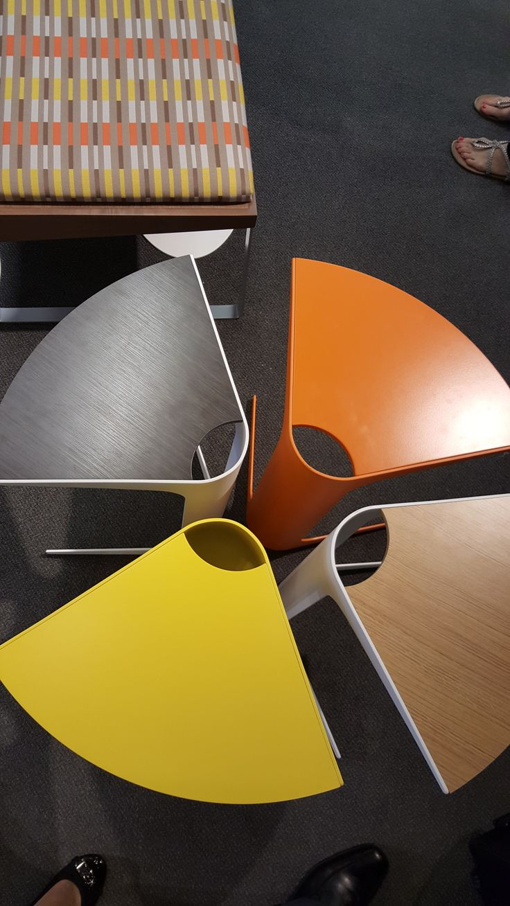 2d amp 3d space planning ecos office furniture - Peterpepperproducts Space Furnitureoffice Furniturerange
