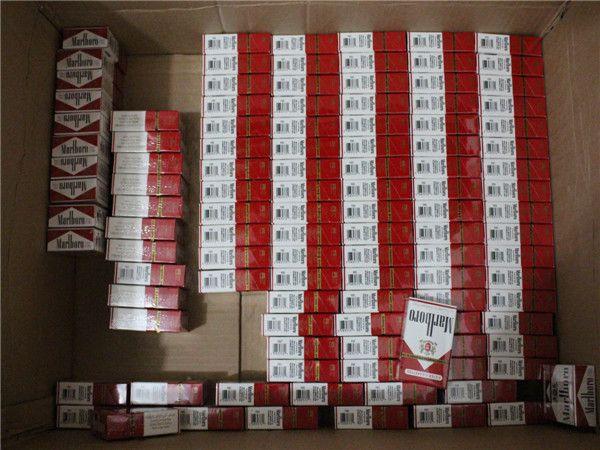 Buy cigarettes Regal from moldova