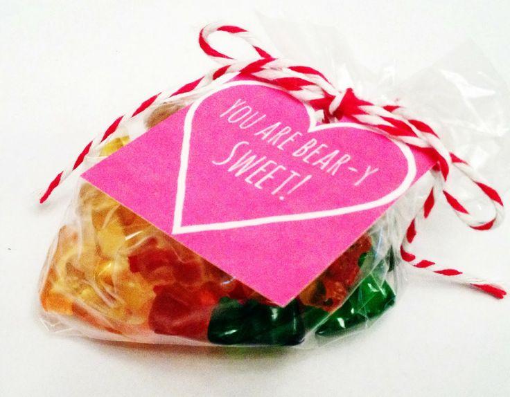 happy valentines you too