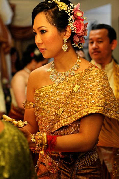 Cambodian Royal Princess Google Search Royal Pictures