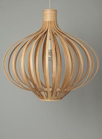 bhs-erika-wood-pendant-light