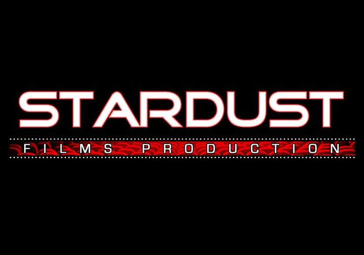 PRODUZIONE MUSICALE, VIDEO, LETTERARIA, MUSICA PER EVENTI, SCUOLA , STUDIO DI REGISTRAZIONE: STARDUST FILMS PRODUCTION