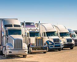 49 Best Trucking Memes Images On Pinterest Truck Memes