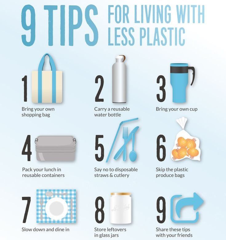 """WAVE Foundationさんのツイート: """"Feeling the #mondaymotivation to #kickplastic ? Challenge yourself to try one or all of these 9 tips to use less plastic! #EarthWeek https://t.co/drMcyrL3Ke"""""""