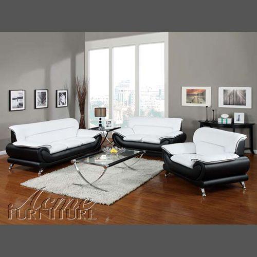 Mejores 15 imágenes de Furniture we LOVE! en Pinterest | Sofá de la ...