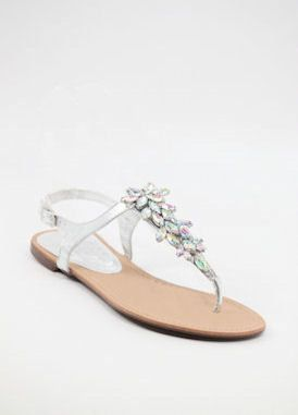 Best 25 Silver flats for wedding ideas on Pinterest Silver