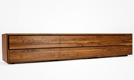 contemporary-storage-furniture-solid-hardwood-izm-4.jpg