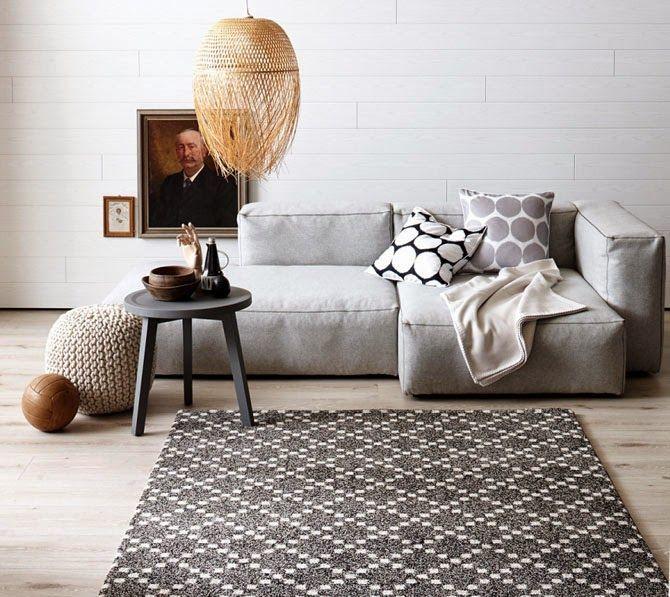Generous sofas  | My toplist