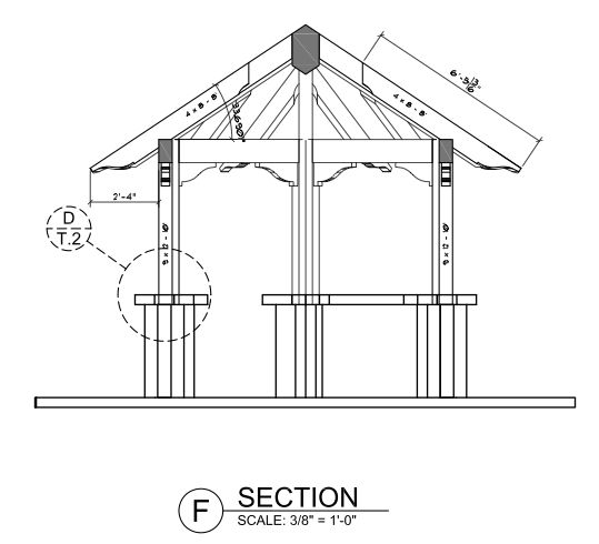 9 best construction module images on pinterest timber frames wood