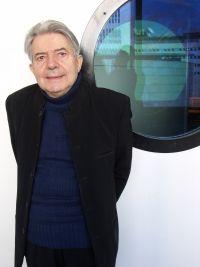 Miguel Abensour - - France Culture