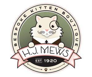 HJ Mews