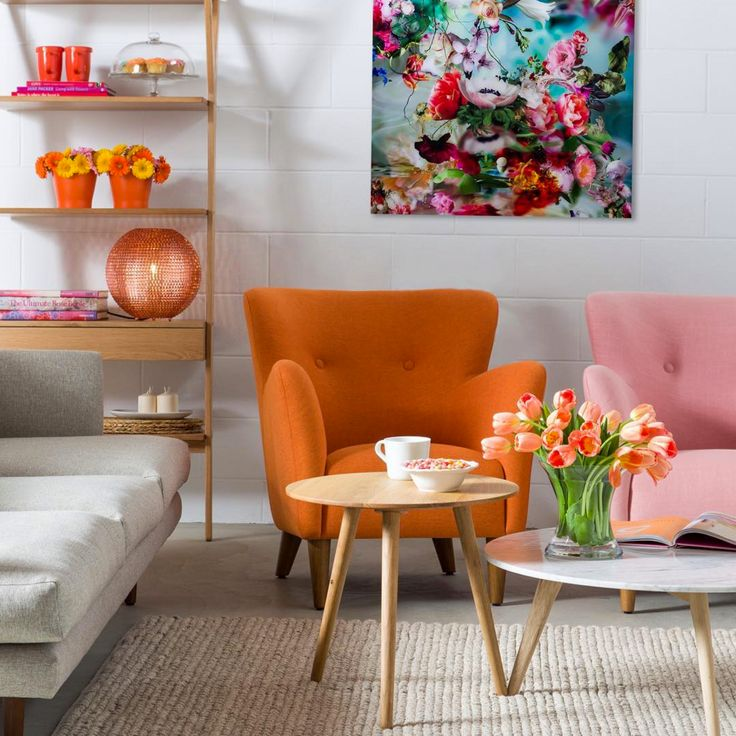 affordable apartment furniture. discover inexpensive and necessary furniture for furnishing an apartment in your twenties the experts at affordable s