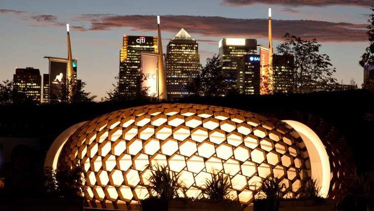 17 Sustainable Architecture Design Ideas   Kebony