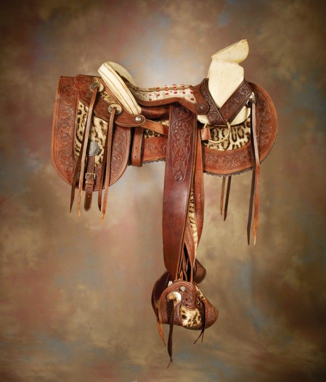 27 Best Horse Saddles Images On Pinterest Horse Saddles